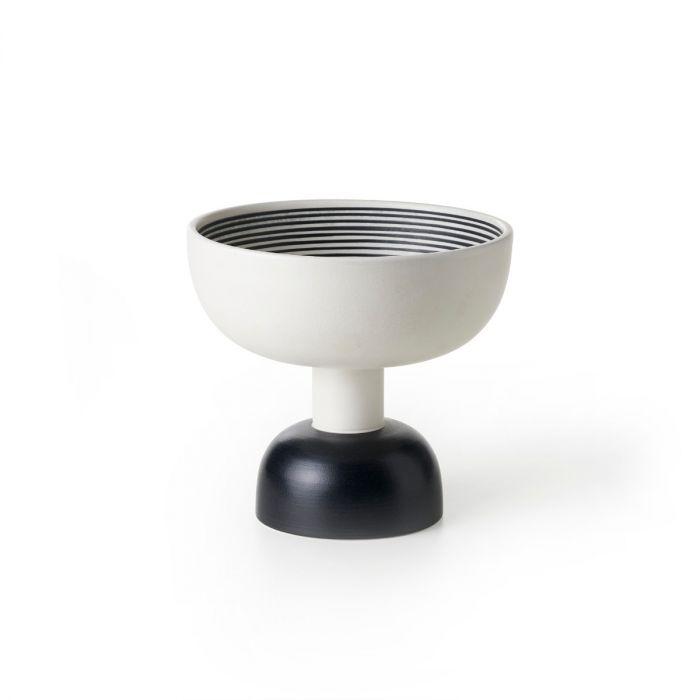 Raised Bowl  ZZ66A-501.jpg