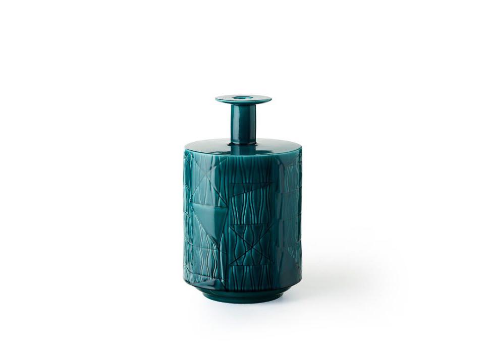 Vase  BLW-7.jpg