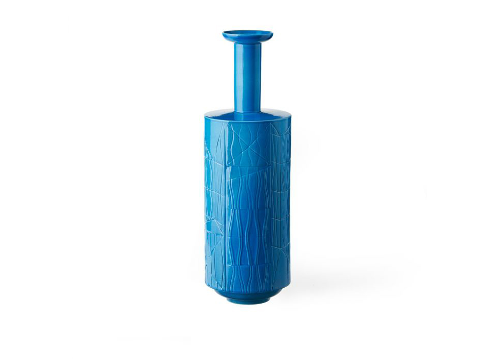 Vase  BLW-11.jpg