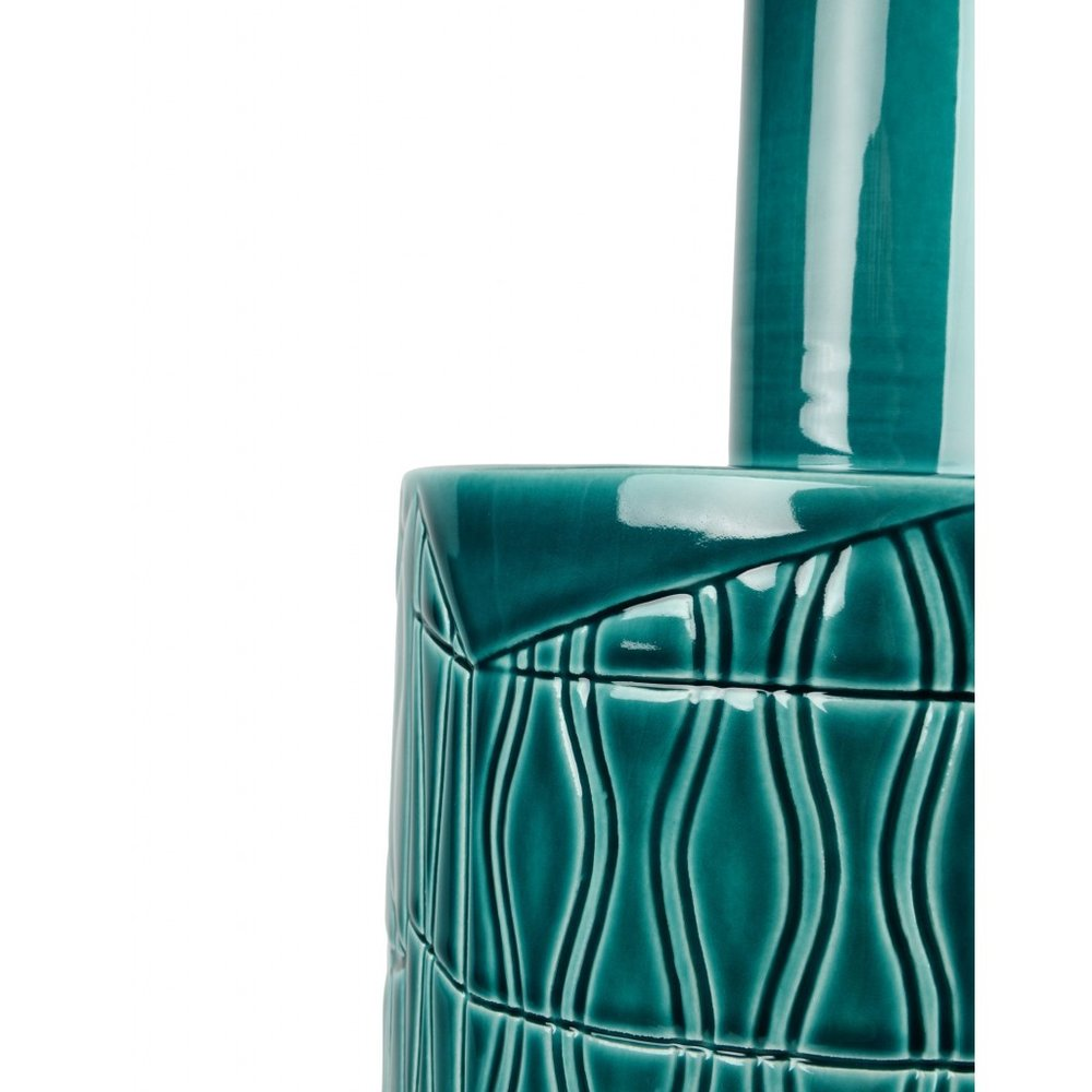 vase-c-blw-8-h49x16-green.jpg