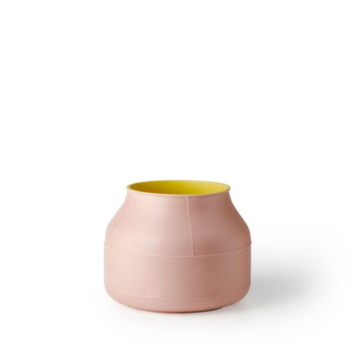 tub vase.jpg