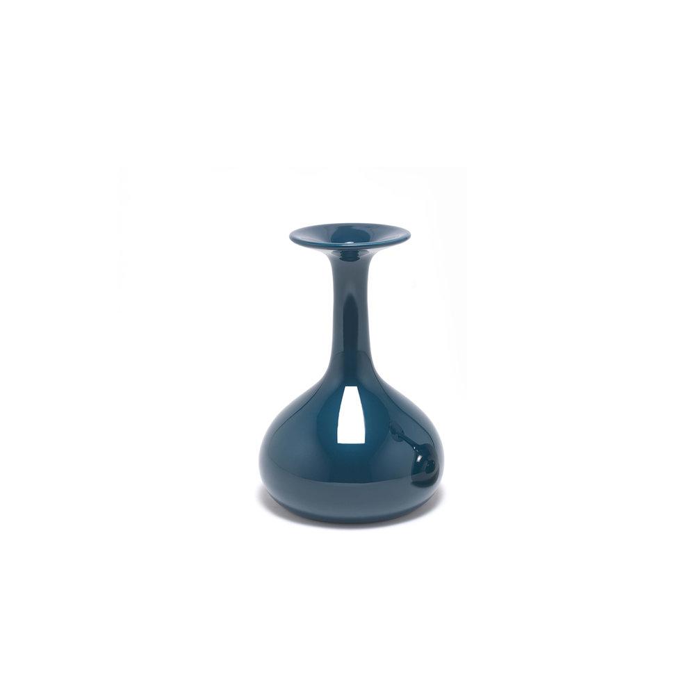 ampollina blue.jpg