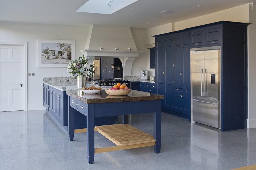 Kitchen110RA.jpg