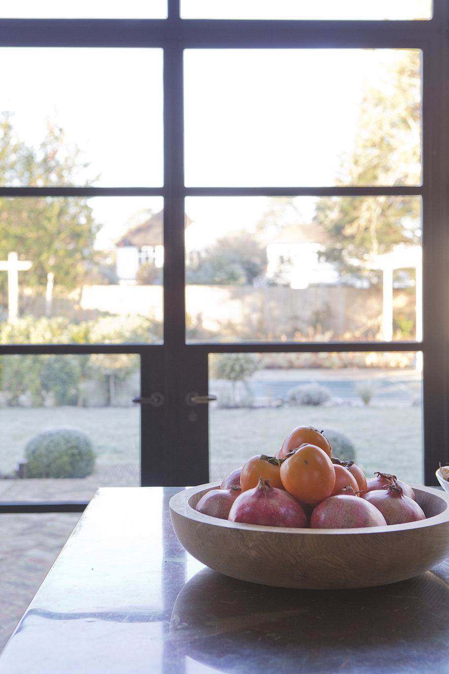 kitchenfruitbowl.jpg