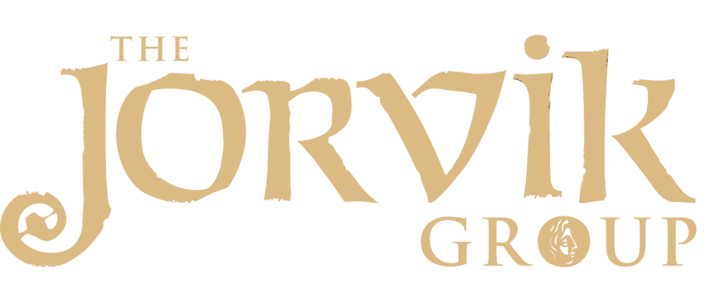 The JORVIK Group