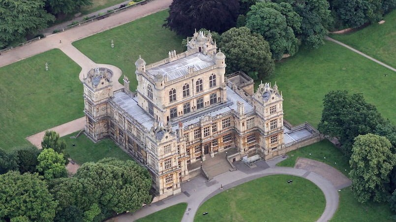 IMG_8370-Wollaton-Hall-photo-Robin-Macey.jpg