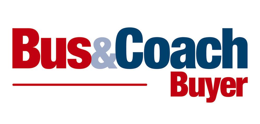 bus_coach_buyer_logo.jpg