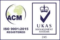 9001-ACM-UKAS-Logo.jpg