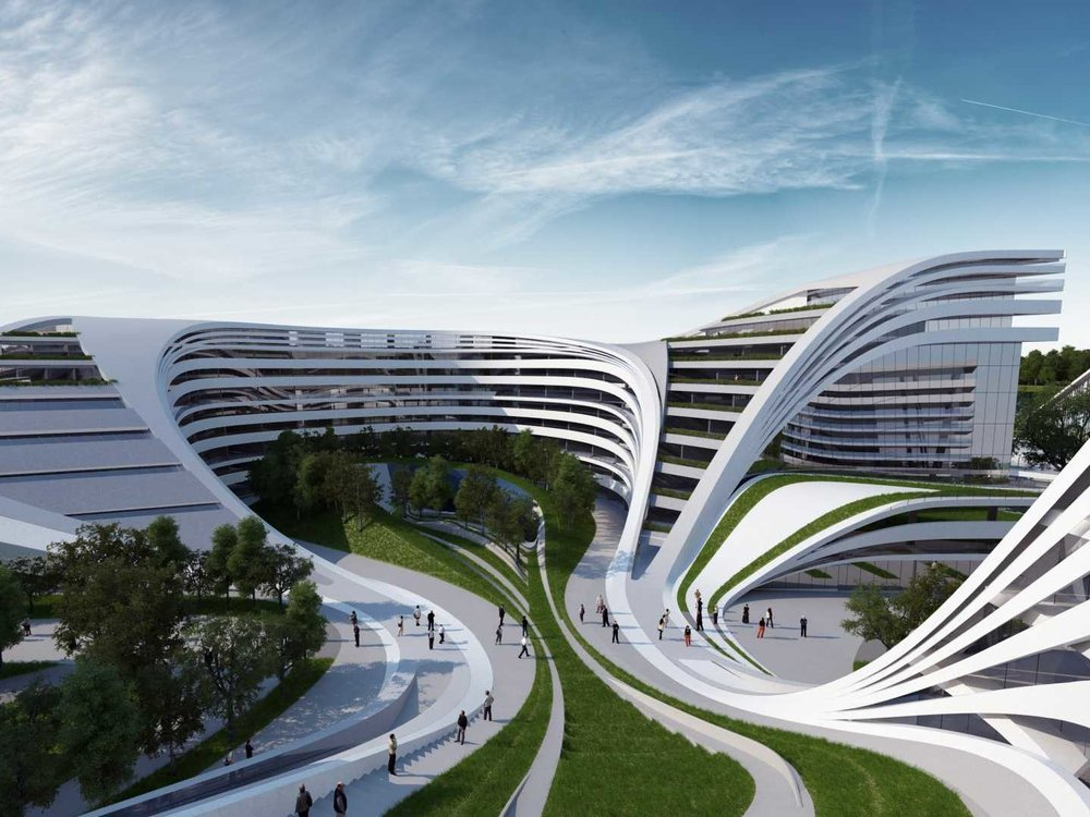 in-late-2012-hadid-unveiled-plans-for-the-zany-beko-building-in-downtown-belgrade-its-slated-to-be-a-city-center-with-residential-retail-and-commercial-space.jpg