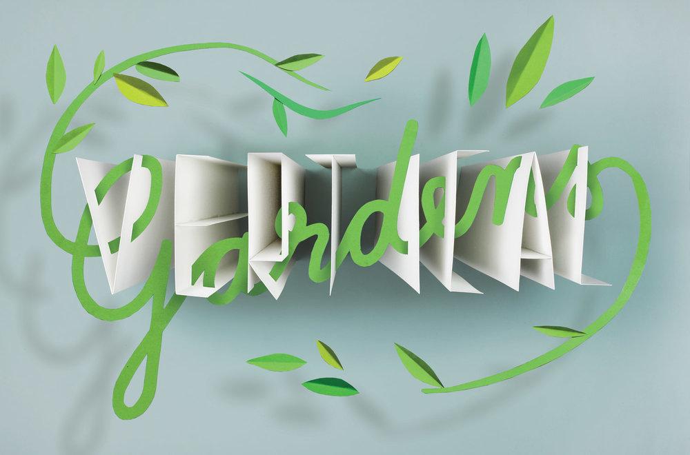 vertical_gardens_FINAL.jpg