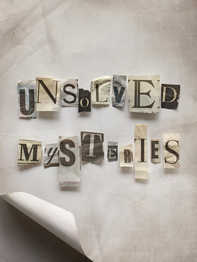 UnsolvedMysteries.jpg