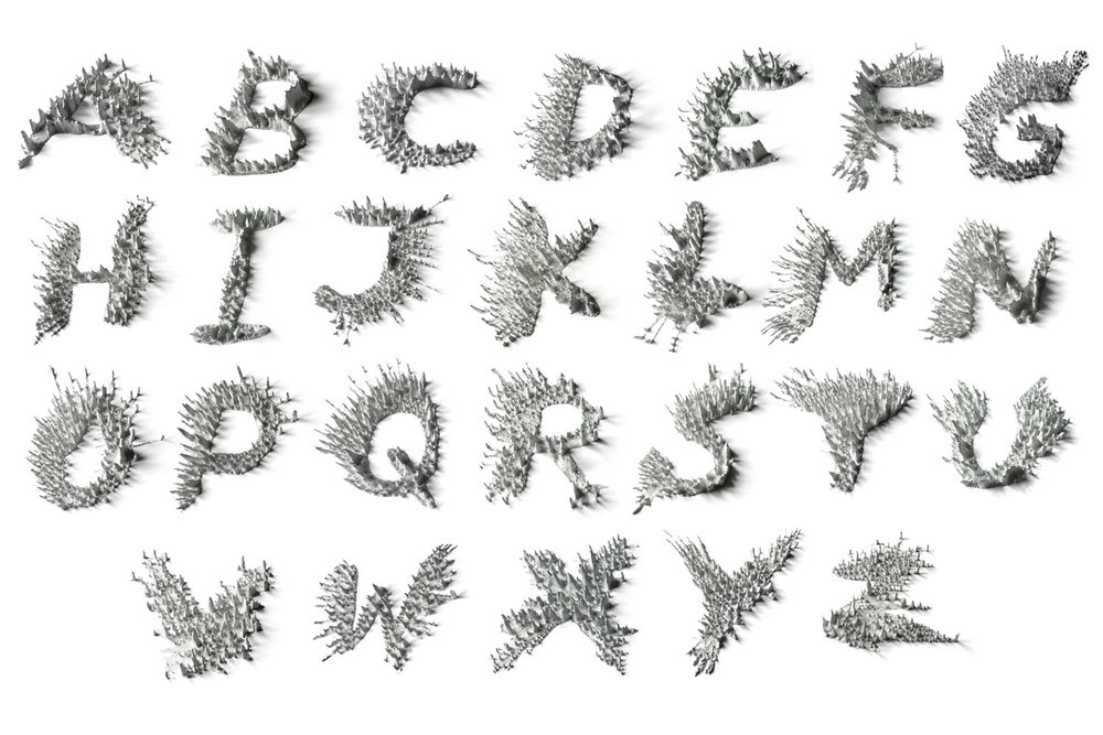 alphabetbw.jpg