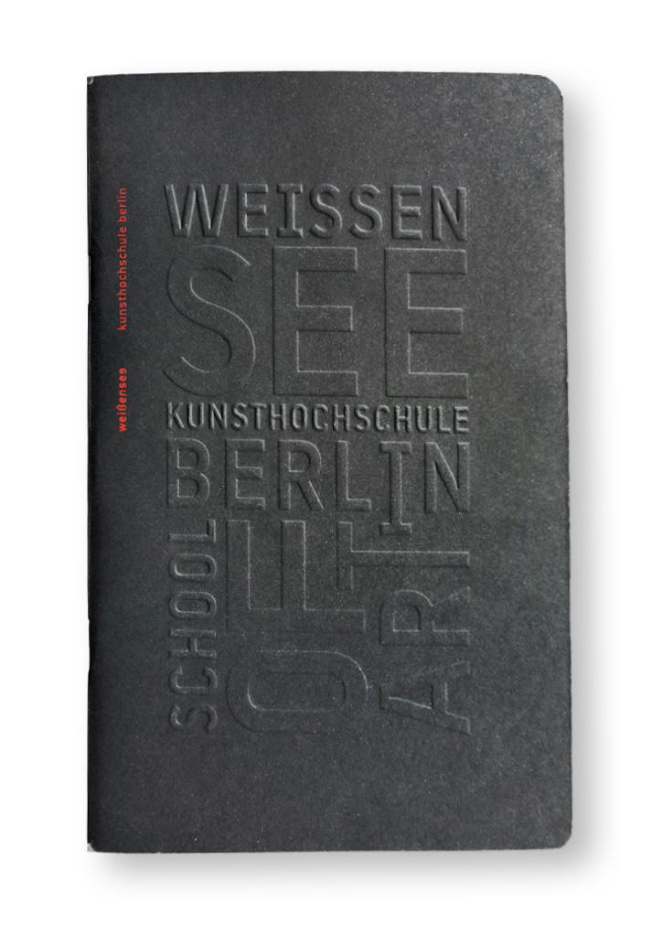 01weissensee-brochure_neu.jpg