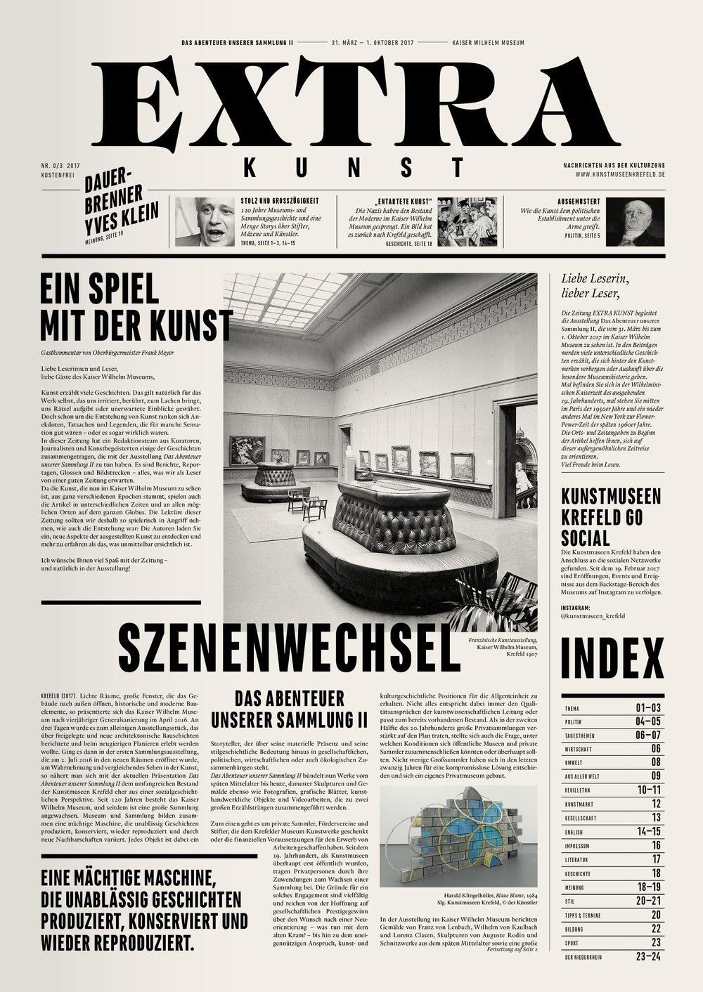 Zeitung-Krefeld-Web.jpg
