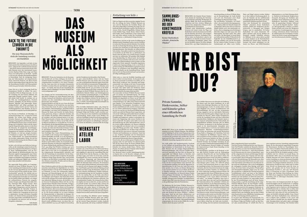 Zeitung-Krefeld-Web2.jpg