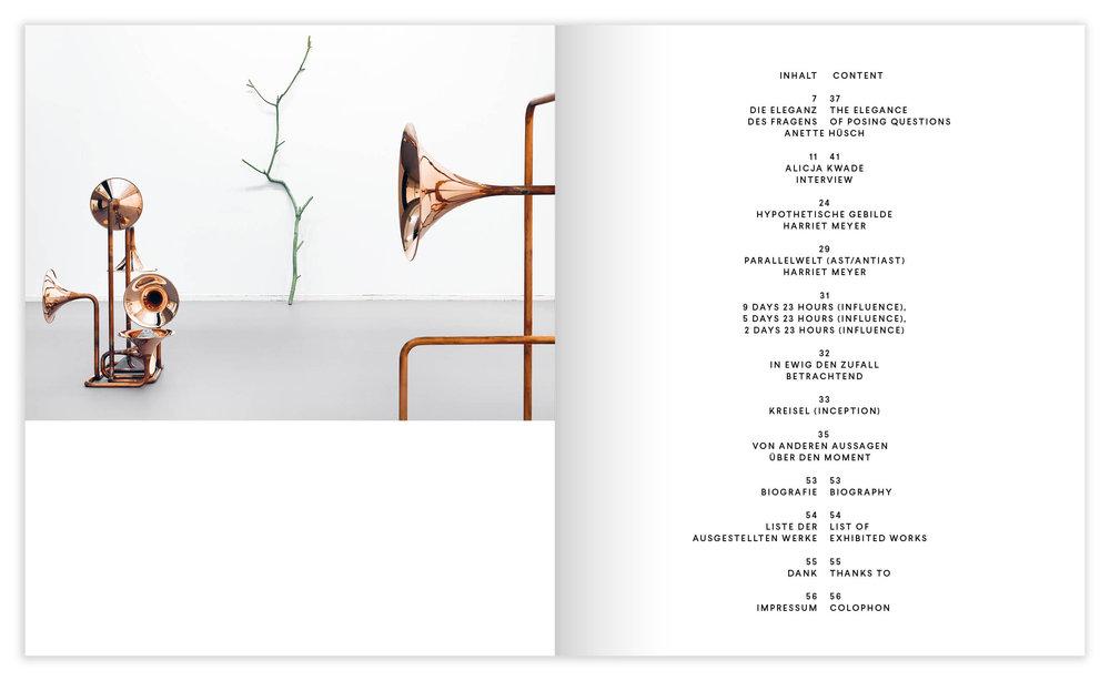 KWADE-Katalog3.jpg