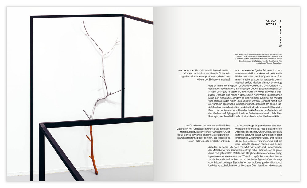 KWADE-Katalog6.jpg