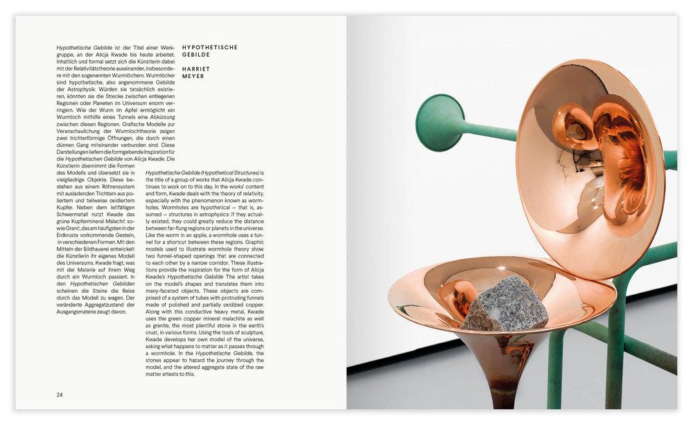 KWADE-Katalog13.jpg