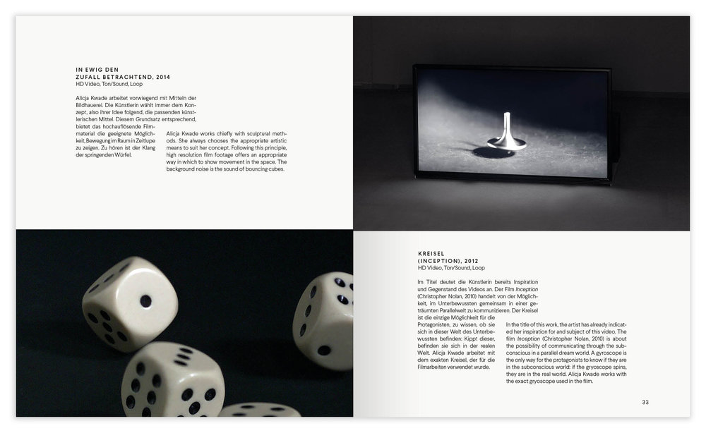 KWADE-Katalog17.jpg