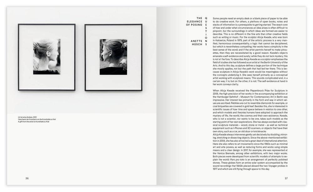 KWADE-Katalog19.jpg