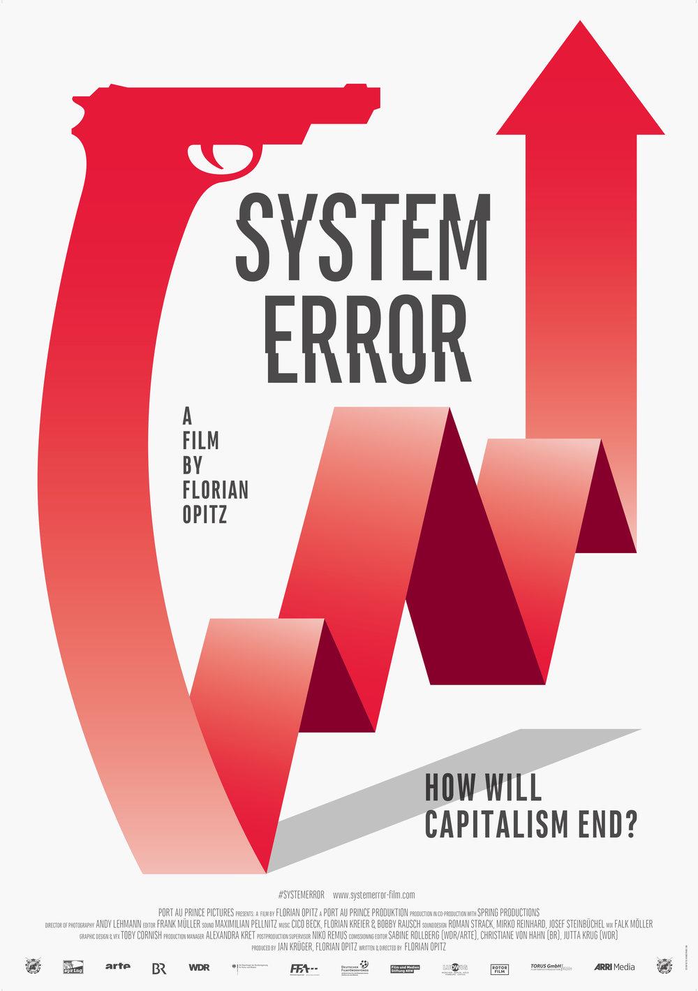 SYSTEM_ERROR.jpg