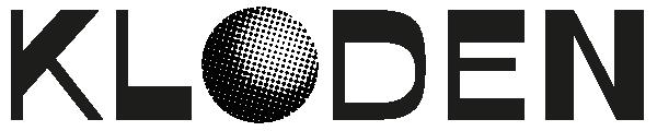 Kloden_Logo-01.png