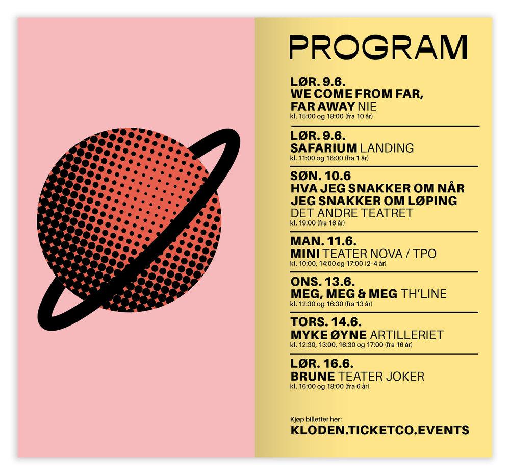 Program-KLODEN3 Kopie.jpg