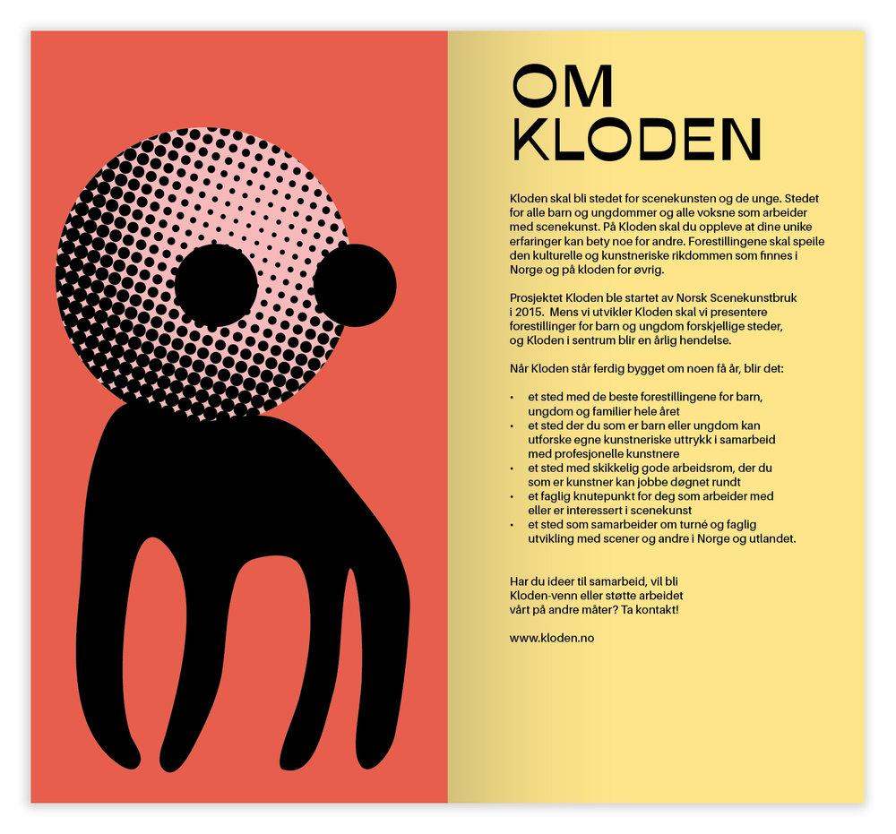 Program-KLODEN4.jpg