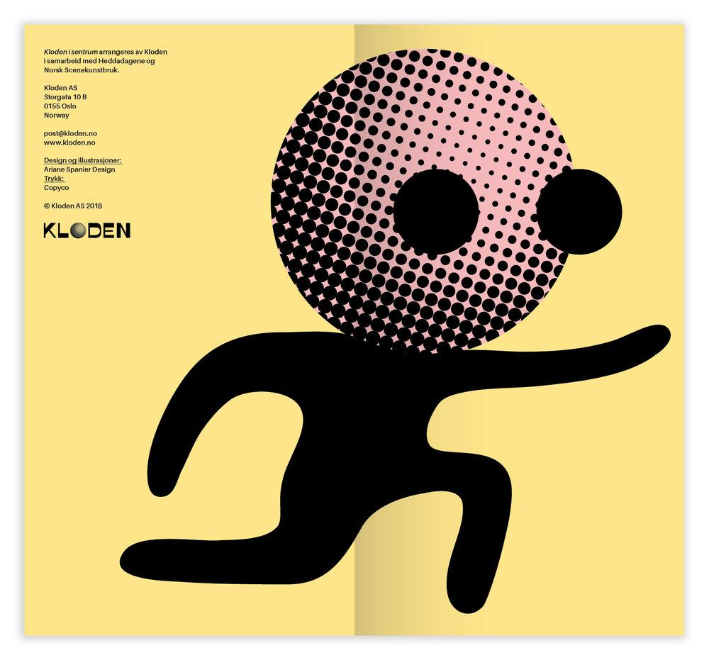 Program-KLODEN14.jpg