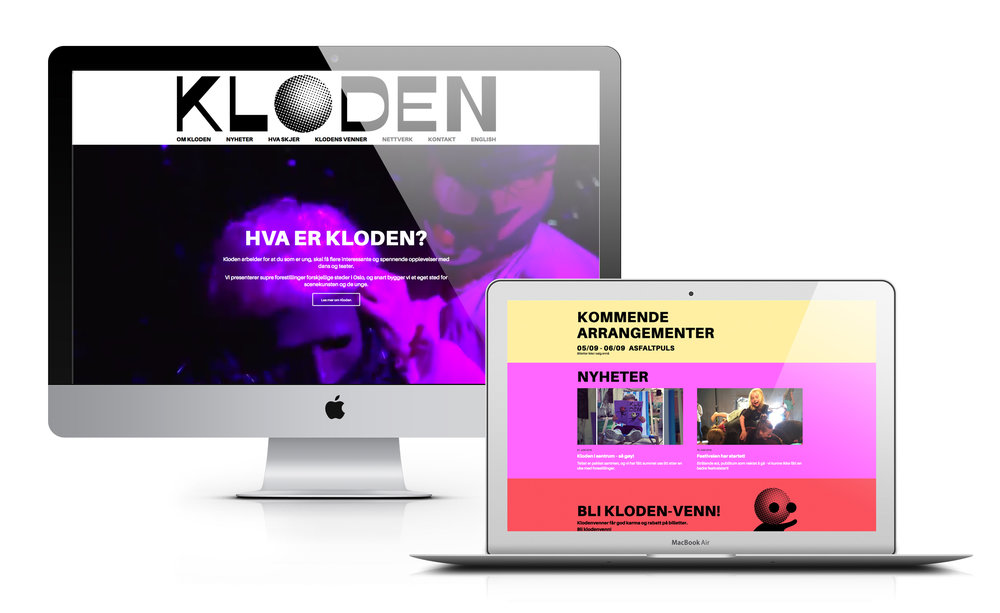 Website-Kloden.jpg