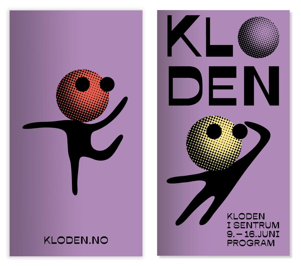 Program-KLODEN15-cover.jpg