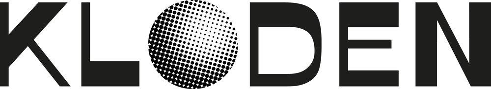Kloden_Logo.jpg