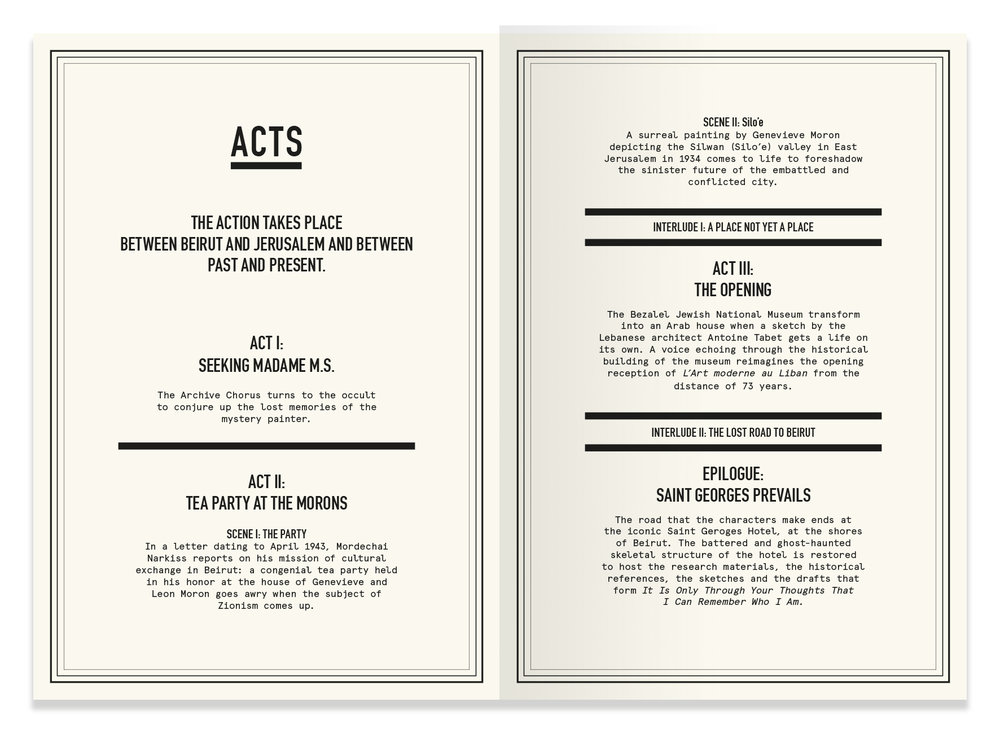 THEATRE_OF_OPERATIONS_brochureprint-3.jpg