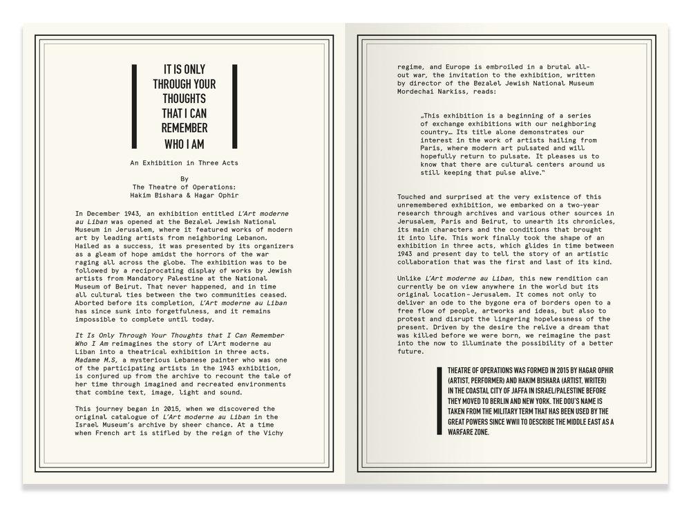 THEATRE_OF_OPERATIONS_brochureprint-4.jpg
