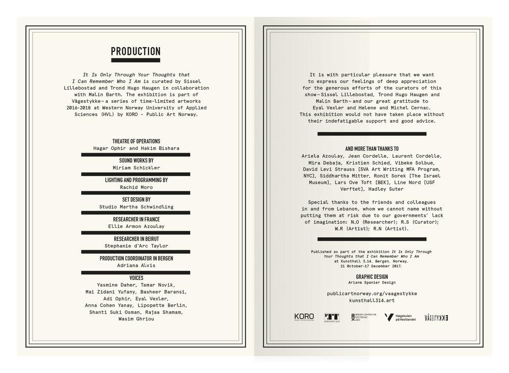 THEATRE_OF_OPERATIONS_brochureprint-6.jpg
