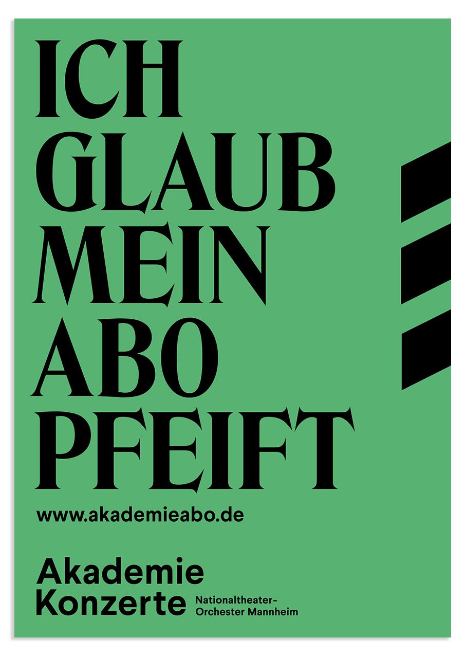 Abo-Poster-QUADRAT-016.jpg