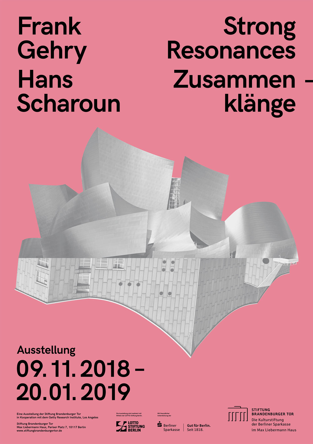 Poster-Gehry-Scharoun-A1.jpg