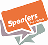 Speakers-for-Schools.png
