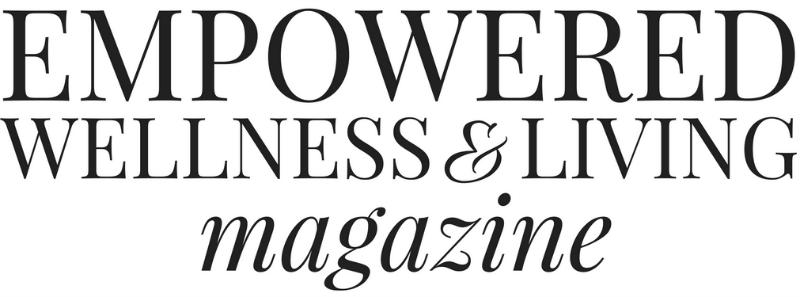 Empowered-magazine-masthead-800.png