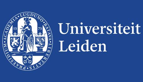 lieden-uni-logo.jpg