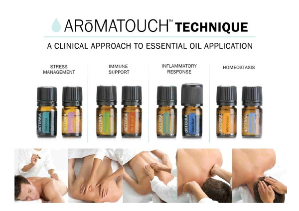 Aromatouch-Picture.jpg