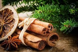 For the love of cinnamon... - Power of Mum Surrey Hypnobirthing