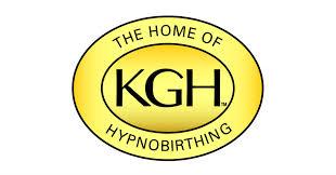 Hypnobirthing Surrey Power of Mum KGHypnobirthing