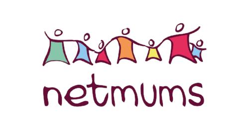 Power of Mum Surrey Hypnobirthing Netmums