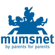 Surrey Hypnobirthing Power of Mum Mumsnet