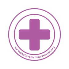 Positive Birth Movement, Banstead and Ewell