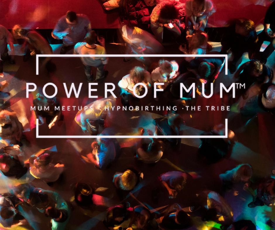 Copy of Power of Mum , (1).png