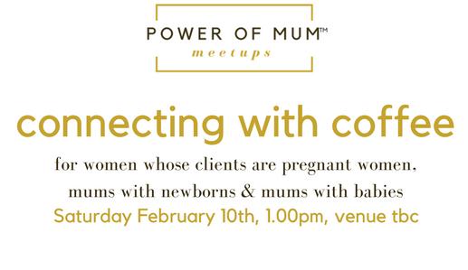 Surrey Hypnobirthing Meetups