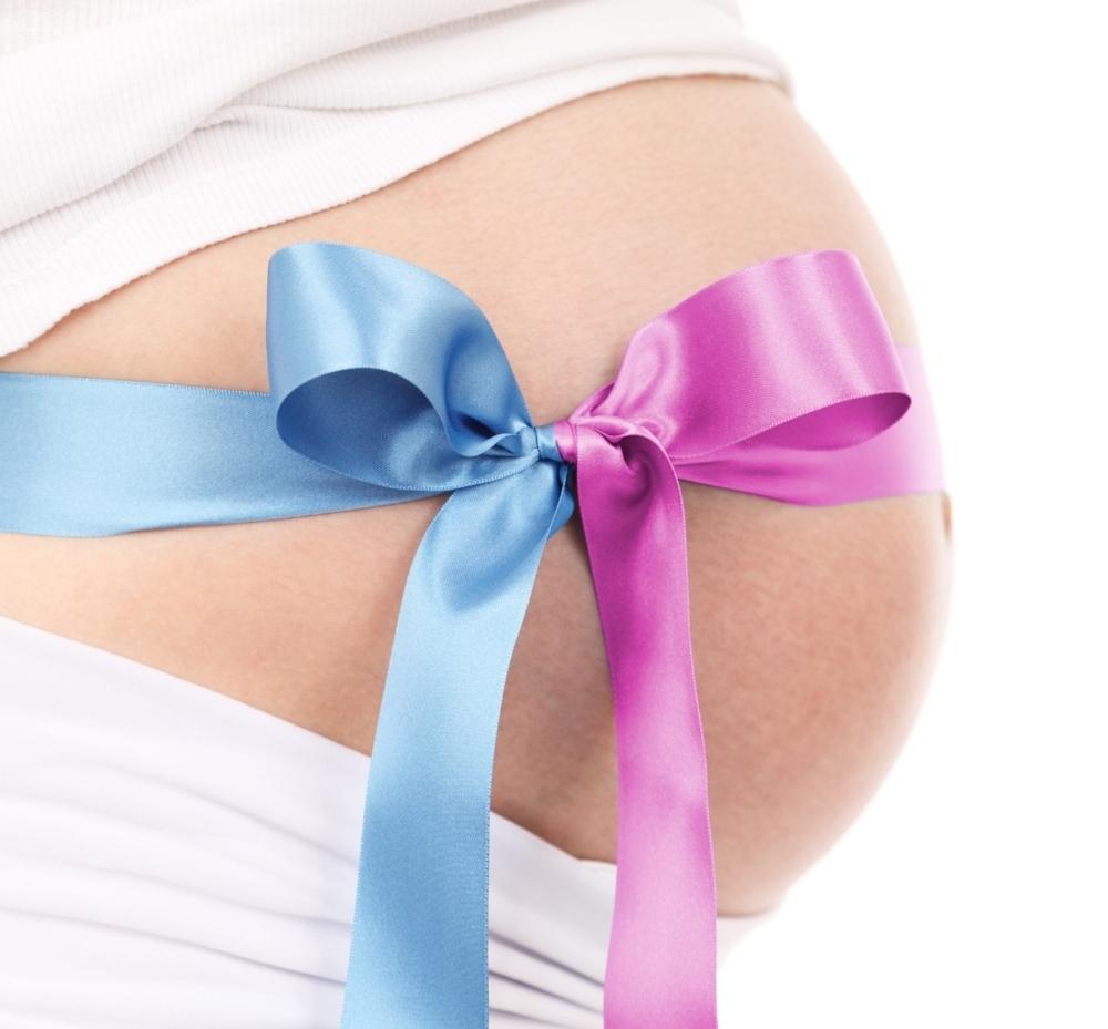Power of Mum Hypnobirthing Blog