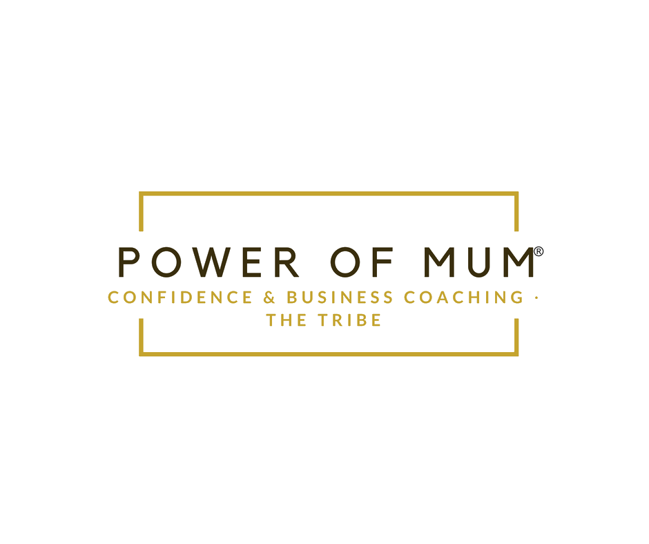 Power of Mum